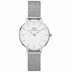 Daniel Wellington model DW00100220 buy it at your Watch and Jewelery shop