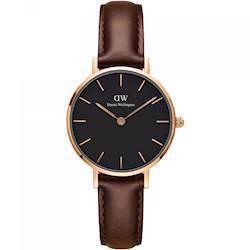 Daniel Wellington model DW00100221 buy it at your Watch and Jewelery shop