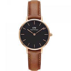 Daniel Wellington model DW00100222 buy it at your Watch and Jewelery shop