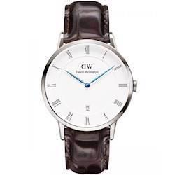 Daniel Wellington model DW00100089 buy it at your Watch and Jewelery shop