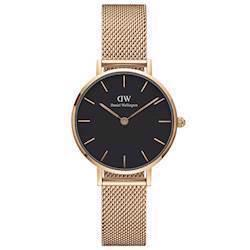 Daniel Wellington model DW00100217 buy it at your Watch and Jewelery shop