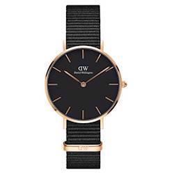 Daniel Wellington model DW00100215 buy it at your Watch and Jewelery shop