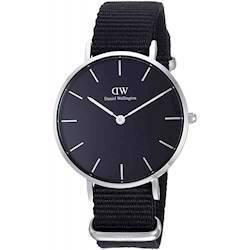 Daniel Wellington model DW00100216 buy it at your Watch and Jewelery shop