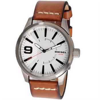 Diesel model DZ1803 buy it at your Watch and Jewelery shop