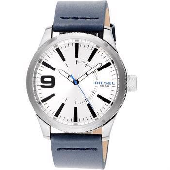 Diesel model DZ1859 buy it at your Watch and Jewelery shop