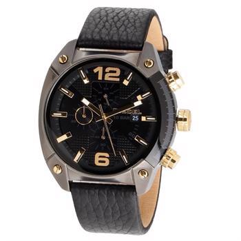 Diesel model DZ4375 buy it at your Watch and Jewelery shop