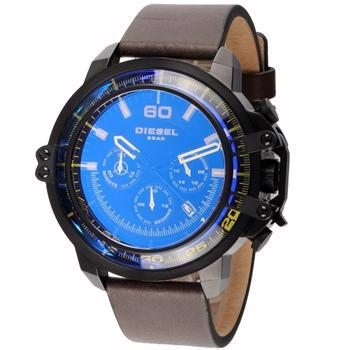 Diesel model DZ4405 buy it at your Watch and Jewelery shop