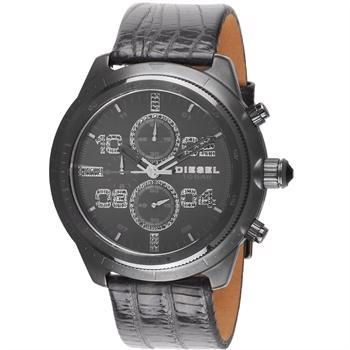 Diesel model DZ4437 buy it at your Watch and Jewelery shop