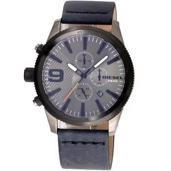 Diesel model DZ4456 buy it at your Watch and Jewelery shop