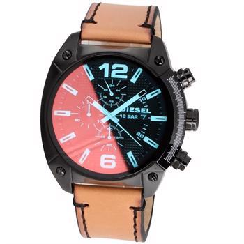 Diesel model DZ4482 buy it at your Watch and Jewelery shop