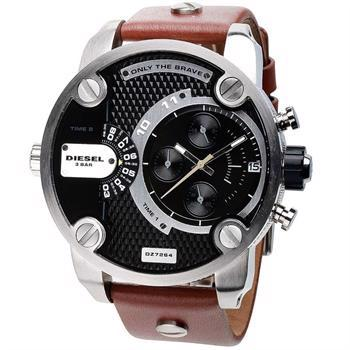 Diesel model DZ7264 buy it at your Watch and Jewelery shop