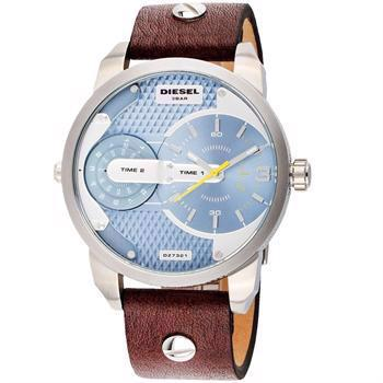 Diesel model DZ7321 buy it at your Watch and Jewelery shop