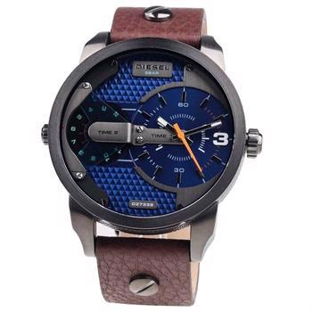 Diesel model DZ7339 buy it at your Watch and Jewelery shop
