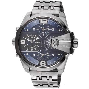 Diesel model DZ7392 buy it at your Watch and Jewelery shop