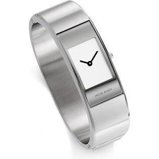 Jacob Jensen model JJ450 buy it at your Watch and Jewelery shop