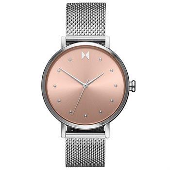 MTVW model 28000030-D buy it at your Watch and Jewelery shop