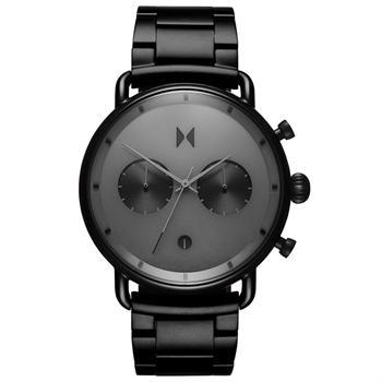 MTVW model BT01-BB buy it at your Watch and Jewelery shop