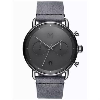 MTVW model BT01-SGR buy it at your Watch and Jewelery shop