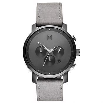 MTVW model CBX-Monochrome buy it at your Watch and Jewelery shop