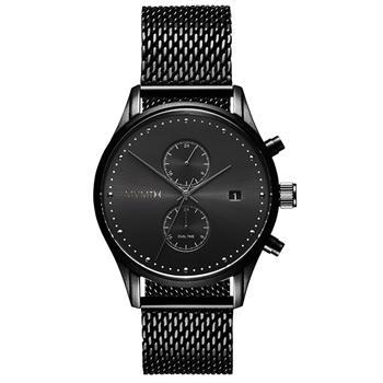 MTVW model CBX-VYGSLATE buy it at your Watch and Jewelery shop