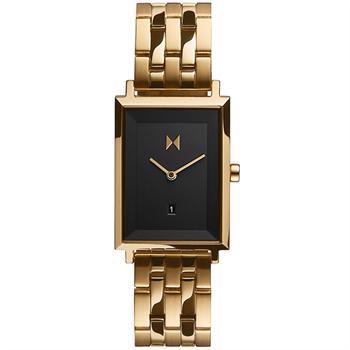 MTVW model D-MF03-GGR buy it at your Watch and Jewelery shop