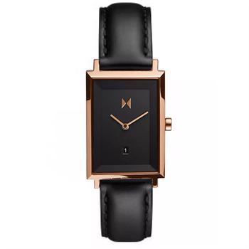 MTVW model D-MF03-RGBL buy it at your Watch and Jewelery shop
