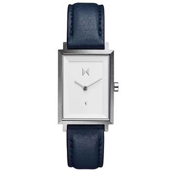 MTVW model D-MF03-SSBL buy it at your Watch and Jewelery shop
