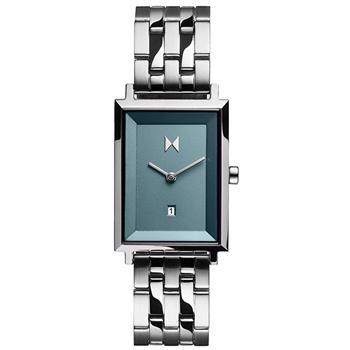MTVW model D-MF03-SS buy it at your Watch and Jewelery shop