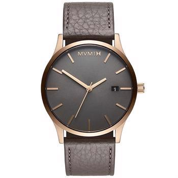 MTVW model D-MM01-BROGR buy it at your Watch and Jewelery shop