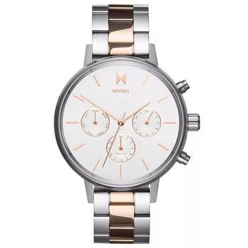 MTVW model FC01-S buy it at your Watch and Jewelery shop