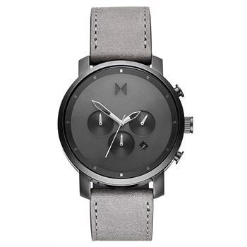MTVW model MC01-BBLGR buy it at your Watch and Jewelery shop