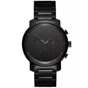 MTVW model MC01-BB buy it at your Watch and Jewelery shop