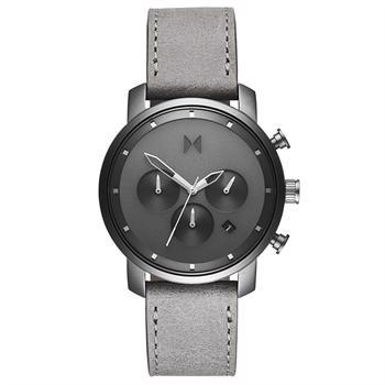 MTVW model MC02-BBLGR buy it at your Watch and Jewelery shop