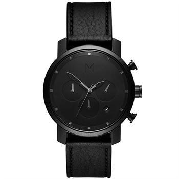 MTVW model MC02-BLBL buy it at your Watch and Jewelery shop