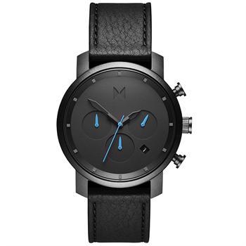 MTVW model MC02-GUBL buy it at your Watch and Jewelery shop