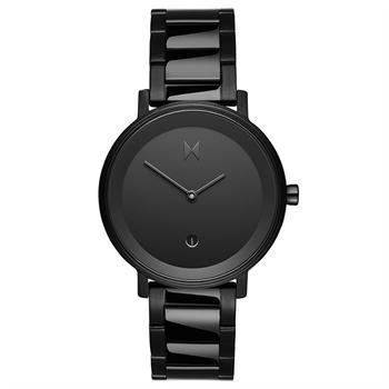MTVW model MF02-BL buy it at your Watch and Jewelery shop