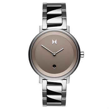 MTVW model MF02-S buy it at your Watch and Jewelery shop