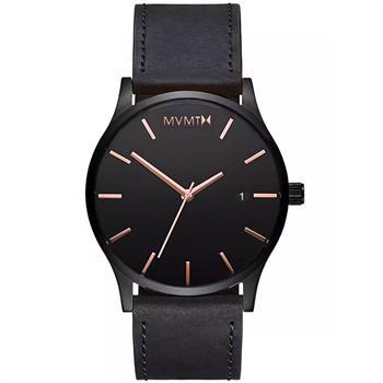 MTVW model MM01-BBRGL buy it at your Watch and Jewelery shop