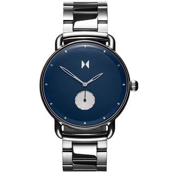 MTVW model MR01-BLUS buy it at your Watch and Jewelery shop