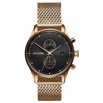 MTVW model MV01-G2 buy it at your Watch and Jewelery shop