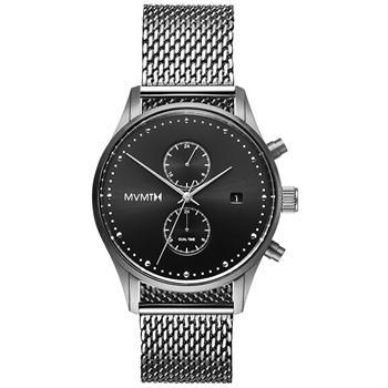 MTVW model MV01-S2 buy it at your Watch and Jewelery shop