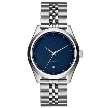 MTVW model TC01-BLUS buy it at your Watch and Jewelery shop