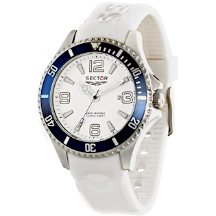 Sector model R3251161006 buy it at your Watch and Jewelery shop