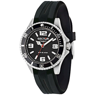 Sector model R3251161030 buy it at your Watch and Jewelery shop