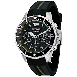Sector model R3251161032 buy it at your Watch and Jewelery shop