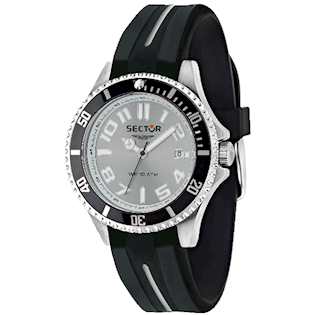 Sector model R3251161033 buy it at your Watch and Jewelery shop