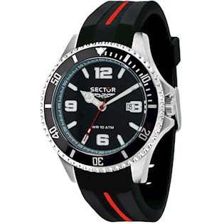 Sector model R3251161035 buy it at your Watch and Jewelery shop