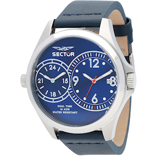 Sector model R3251180015 buy it at your Watch and Jewelery shop