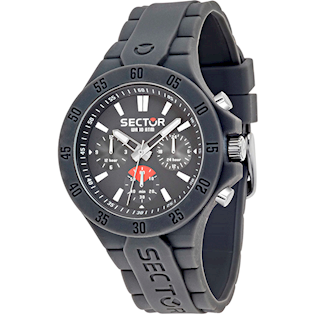 Sector model R3251586004 buy it at your Watch and Jewelery shop