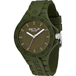 Sector model R3251586008 buy it at your Watch and Jewelery shop